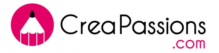 logo_creapassions_rose