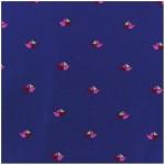 Anne tissu-coton-petit-bateau-x-10cm