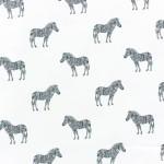 anne tissu-coton-zebre-x-10cm