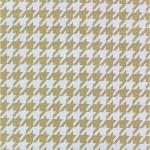 tissu-coton-nightfall-pieds-de-poule-dores-x-10cm