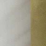 tulle-haute-qualite-petite-resille-dore-x-10cm