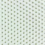 tissu-noel-petites-etoiles-dore-fond-ecru-x-10cm