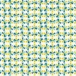 tissu-coton-pinwheels-x-10-cm