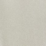 simili-cuir-bubbles-ivoire-x-10cm