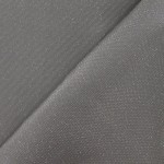 simili-cuir-swaro-gris-x-10cm