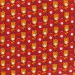 tissu-coton-tender-tulips-m-rouge-x-10cm