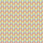 tissu-coton-bowtie-girl-x-10-cm