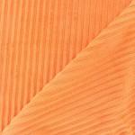 tissu-velours-minkee-a-cotes-mandarine-x-10cm
