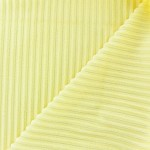tissu-velours-minkee-a-cotes-beurre-x-10cm