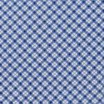 tissu-popeline-mini-trefle-4-feuilles-bleu-ciel-x-10cm (1)