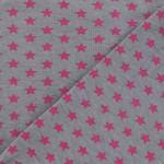 tissu-jersey-etoile-gris-x-10cm