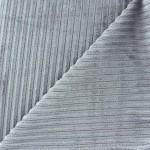 tissu-velours-minkee-a-cotes-gris-perle-x-10cm