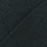 tissu-jersey-viscose-leger-paillete-ebene-x-10cm
