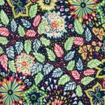 tissu-liberty-dominic-vert-x-10cm