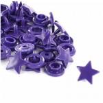 10-pressions-etoiles-kam-violet