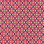 tissu-jersey-motif-retro-rouge-x-10cm