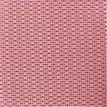 tissu-poppy-ornaments-points-de-croix-rose-x-10cm