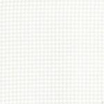 tissu-tiny-houndstooth-cloud-x-10cm