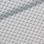 tissu-coton-indian-fever-vert-pastel-x-10cm