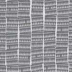tissu-doe-gris-x-10cm