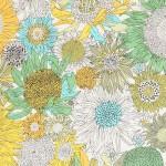 tissu-liberty-small-suzanna-a-jaune-x-10cm