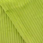 tissu-velours-minkee-a-cotes-anis-x10cm