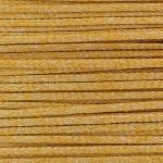cordon-tresse-shiny-3mm-jaune