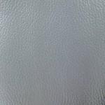 simili-cuir-karia-argent-x-10cm