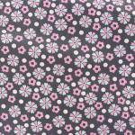 tissu-coton-pretty-flowers-and-spots-x-10cm
