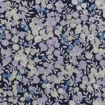 tissu-liberty-wiltshire-l-x-10cm