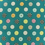 tissu-poppy-swinging-round-turquoise-x-10cm