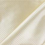 tissu-lame-point-dore-x-10cm