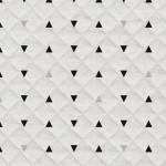 tissu-matelasse-le-pic-du-soir-x-10cm
