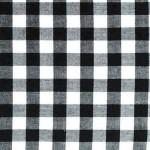 vichy-grands-carreaux-noir