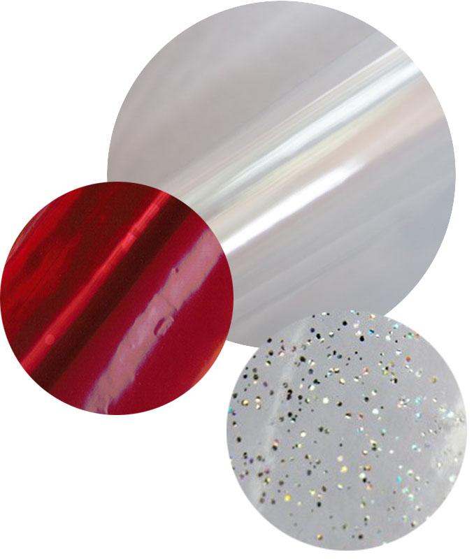 cristal-transparent-30-100-plastique copie
