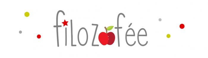 filozofee logo2015