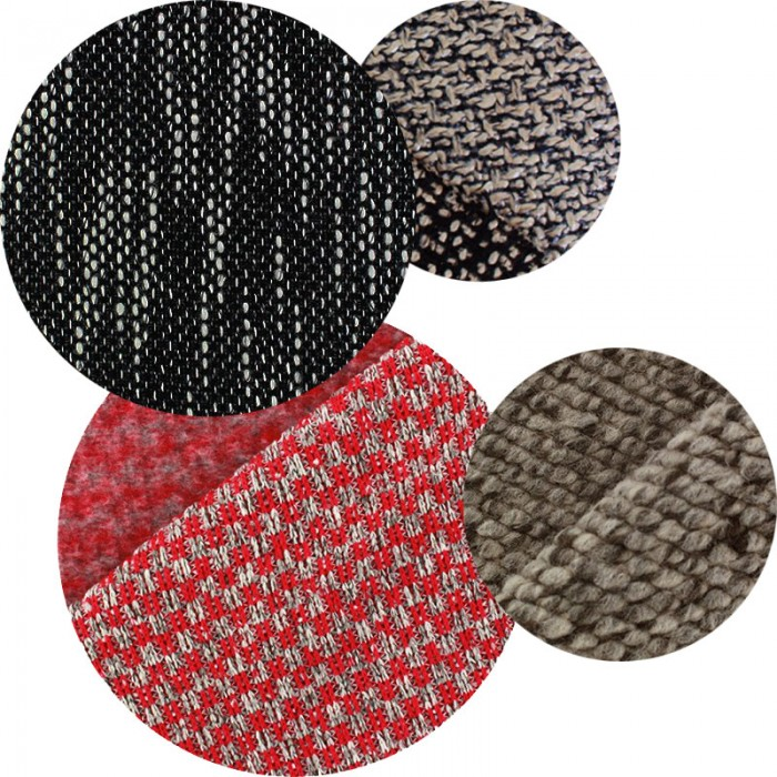 maille tricot