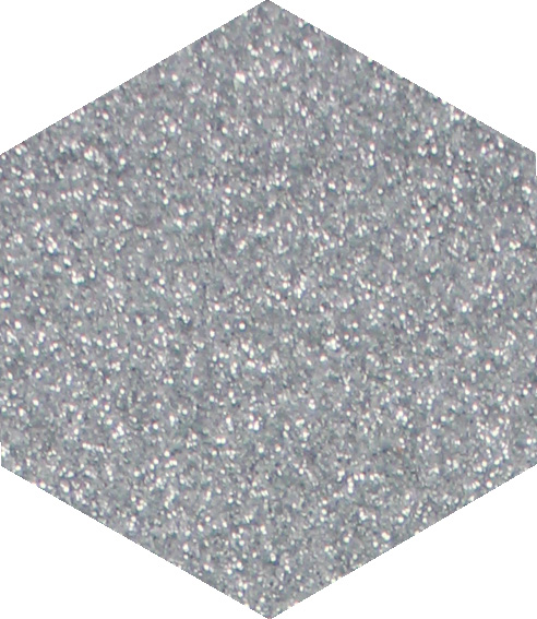 thermo argent