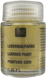 peinture-cuir-or-20-ml