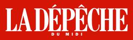 logo-depeche_0