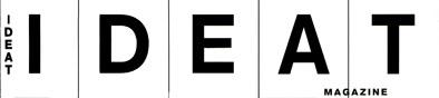 ideat-logo