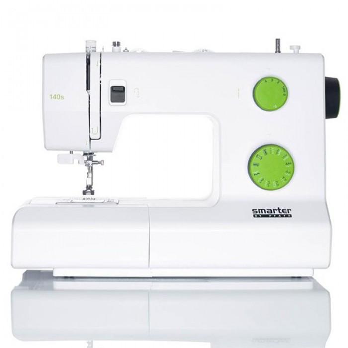 machine à coudre SMARTER 140S