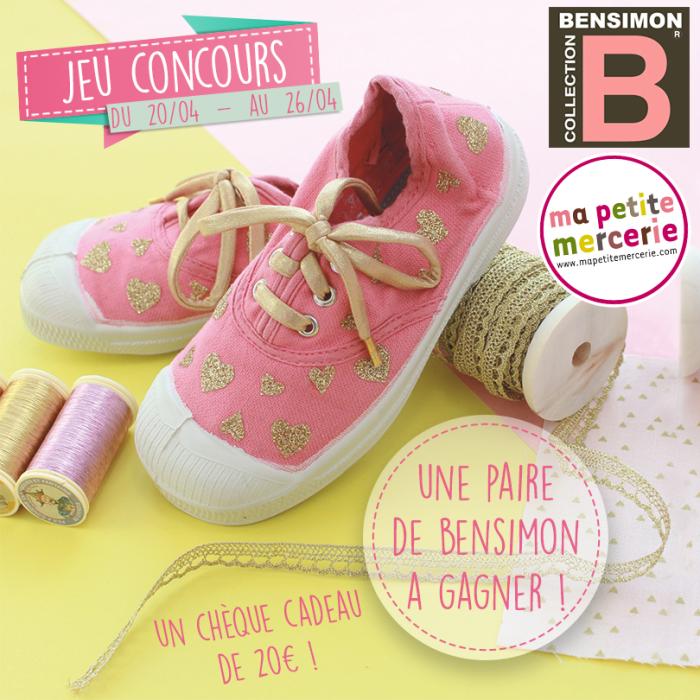 bensimon_jeu_concours