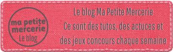 Blog mercerie tuto