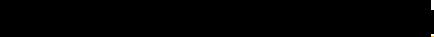tissus alexander henry fabrics