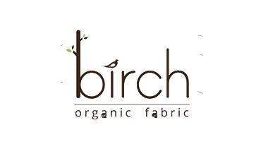 tissu bio bitch organic fabrics