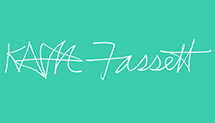 tissu Kaffe-Fassett