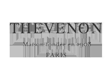 tissu maison thevenon