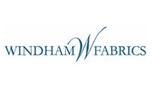 tissu windham w fabrics