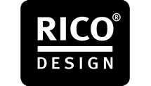 customisation et mercerie rico design